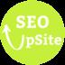 UpSite | SEO Full Service Agentur