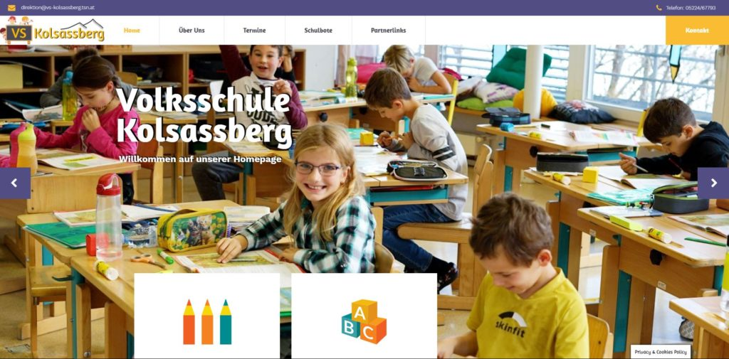 Homepage-Schule-gross.jpg