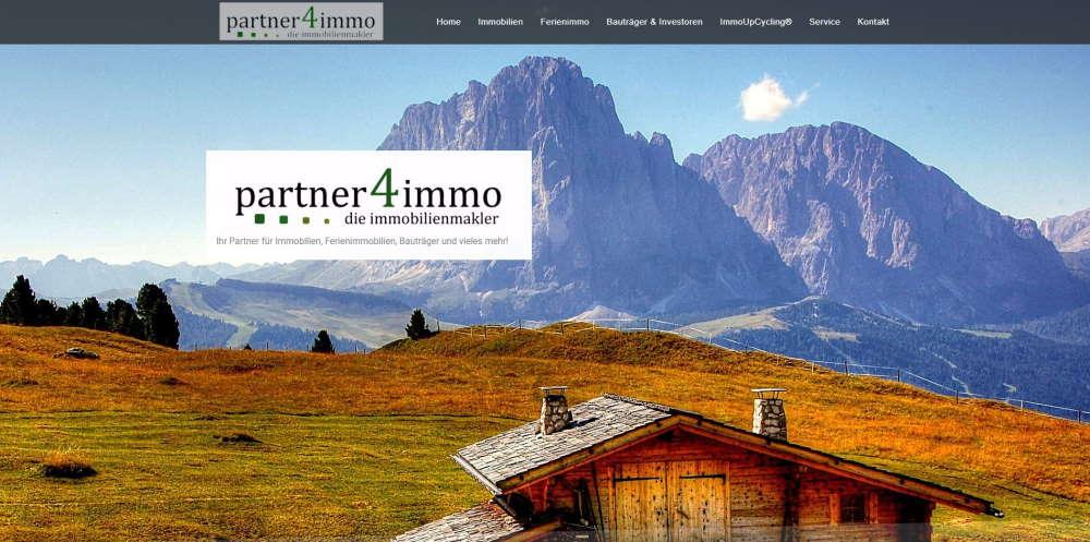Partner4immo-Thumbnail-1.jpg