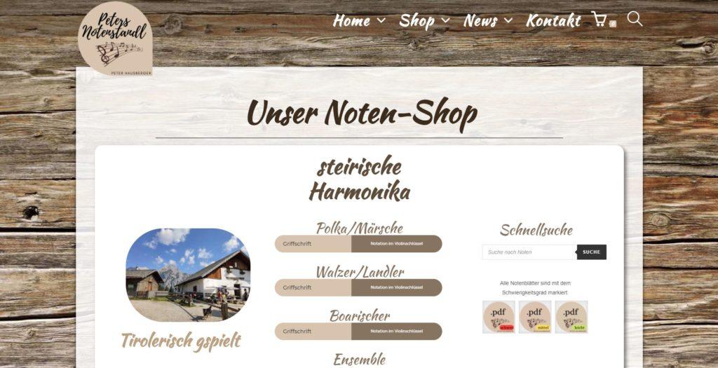 Referenz-WebShop-Notenshop.jpg